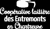 Coopérative Laitière des Entremont en Chartreuse