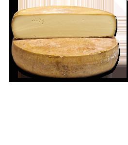 La Raclette des Entremonts