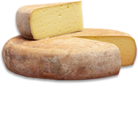 Fromage de Chartreuse